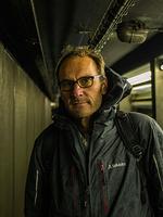 Photo Claus Drexel