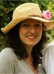 Photo Hélène Giraud