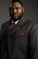 Photo Nonso Anozie