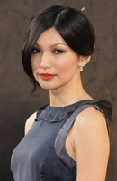 Photo Gemma Chan