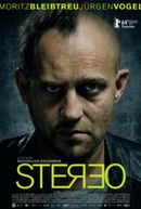 Affiche Stereo