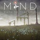 Jaquette MIND : Path to Thalamus