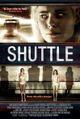 Affiche Shuttle