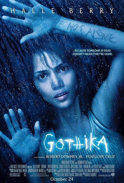 gothika film