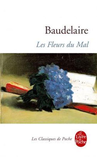 Top 100 Des Meilleurs Livres Francais