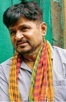 Photo Raghuvir Yadav