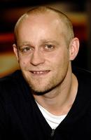Photo Jürgen Vogel