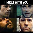 Pochette I Melt With You (OST)