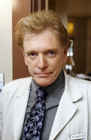 Photo William Atherton