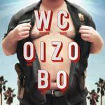 Pochette Wrong Cops (Best Of)