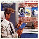 Pochette The Autobiography of Supertramp