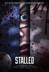 Affiche Stalled