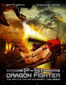 Affiche P-51 Dragon Fighter