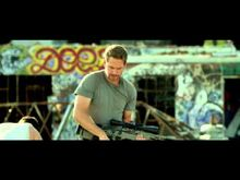 Video de Brick Mansions