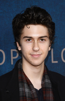 Photo Nat Wolff