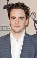 Photo Vincent Piazza
