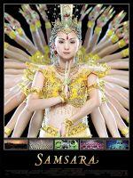 Affiche Samsara