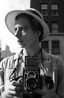 Photo Vivian Maier