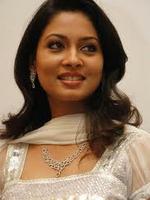 Photo Pooja Umashankar