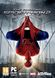 Jaquette The Amazing Spider-Man 2 : Le Film