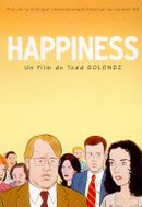 Affiche Happiness