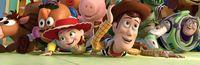 Cover Les_meilleurs_films_d_animation_Pixar