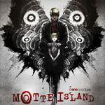 Jaquette Motte Island