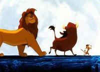 Cover Les_meilleurs_films_d_animation_Disney