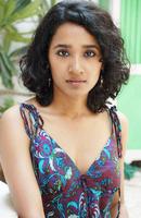 Photo Tannishtha Chatterjee
