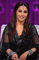 Photo Madhuri Dixit