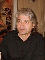 Photo Lech Kowalski