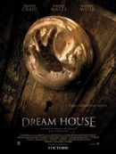 Affiche Dream House