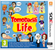 Jaquette Tomodachi Life
