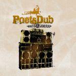 Pochette PoetsDub (mixed by 7 Samurai)