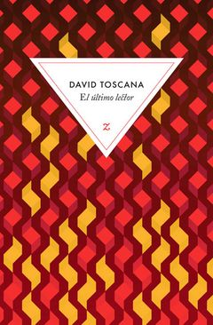 Couverture El ultimo lector