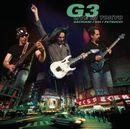 Pochette G3: Live in Tokyo (Live)