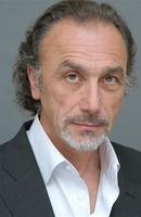 Photo Enrico Di Giovanni