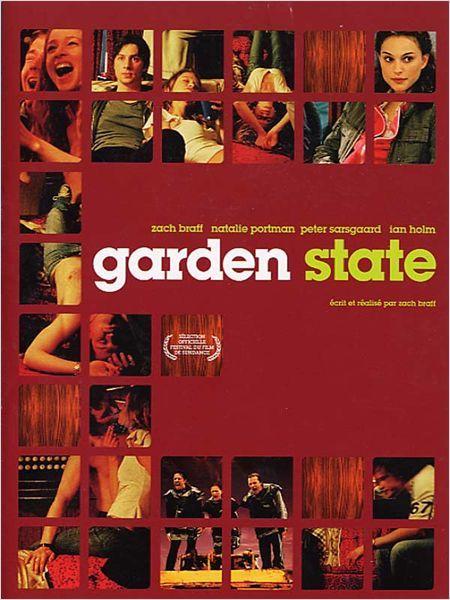 Garden state film 2004 senscritique - Coup d eclat 2004 streaming ...