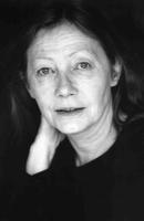 Photo Francoise Lebrun