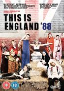 Affiche This is England '88