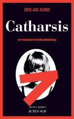 Couverture Catharsis