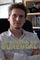 Cover 1 Durendal: Critiques en Vlog.