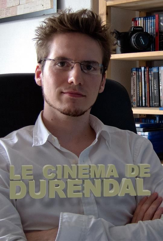 http://media.senscritique.com/media/000006685518/source_big/Le_Cinema_de_Durendal.jpg