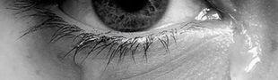 Cover Les films qui font le plus pleurer