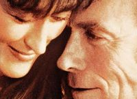 Cover Les_plus_belles_histoires_d_amour_au_cinema