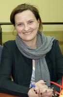 Photo Izabela Kuna