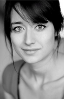 Photo Geneviève Boivin-Roussy