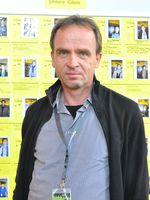 Photo Georg Maas