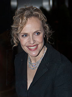 Photo Juliane Köhler