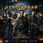 Pochette Stalingrad (OST)